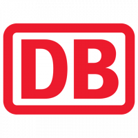 Anfahrt_deutsche_bahn