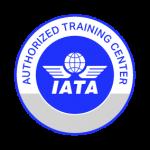 IATA Authorized Training Center Partnerlogo