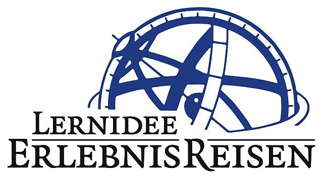 Logo_Lernidee_Print_CMYK.indd