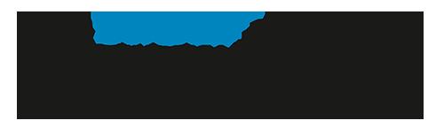 SFT_Logo_claim_small