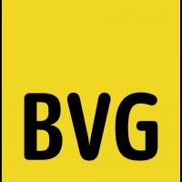 anfahrt_BVG
