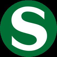 anfahrt_Sbahn