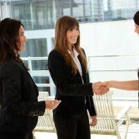 Fachwirt für Büro- und Projektorganisation