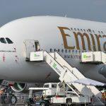 Service-Fachkraft-Luftverkehr-Emirates