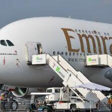 Weiterbildung Servicefachkraft im Luftverkehr