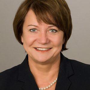 Renate Erbert