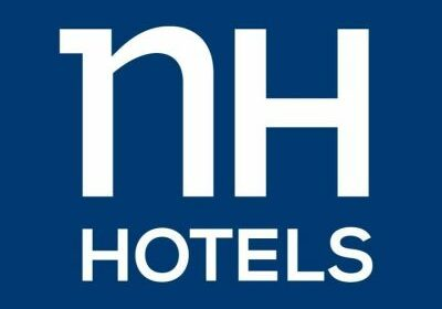 nh-hotel-group-feedback