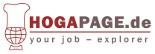 hogapage_quer