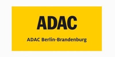logo adac