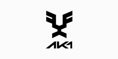 logo ak1