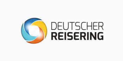logo deutscher reisering