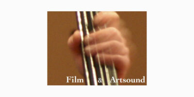 logo film und artsound