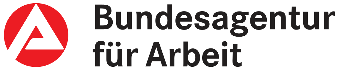 logo_foerderung_arge