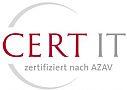 CERT-IT